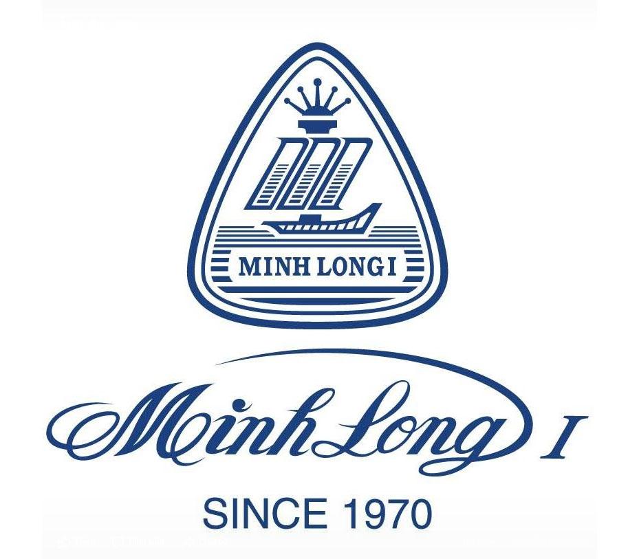 Minhlong Master