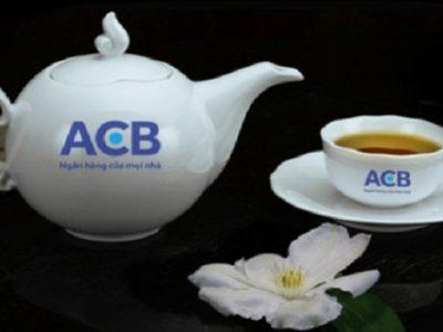Bộ ấm Trà in logo, ấm chén in logo Minh Long, Ấm chén in logo bát Tràng, bộ ấm trà mẫu đơn in logo