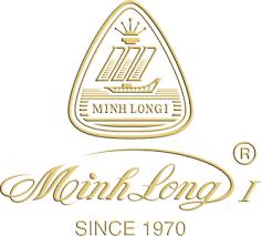 Thông tin về gốm sứ Minh Long【Có thể bạn chưa biết】