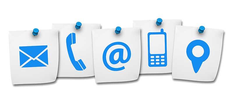 Website gốm sứ Minh Long, địa chỉ liên hệ mua gốm sứ Minh Long, phương thức liên hệ cửa hàng Minh Long