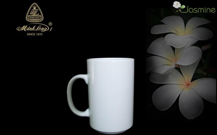 Quà Tặng Khai Trương Quán Cafe Độc Đáo Nhất! Bạn nên biết