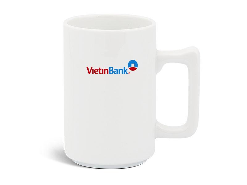 Dịch vụ in logo lên sản phẩm giá rẻ | Mẫu quà tặng in logo hot nhất!