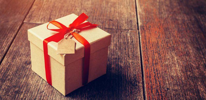 quà tặng doanh nghiệp là gì, quà tặng doanh nghiệp cao cấp, quà tặng doanh nghiệp hcm, quà tặng doanh nghiệp độc đáo