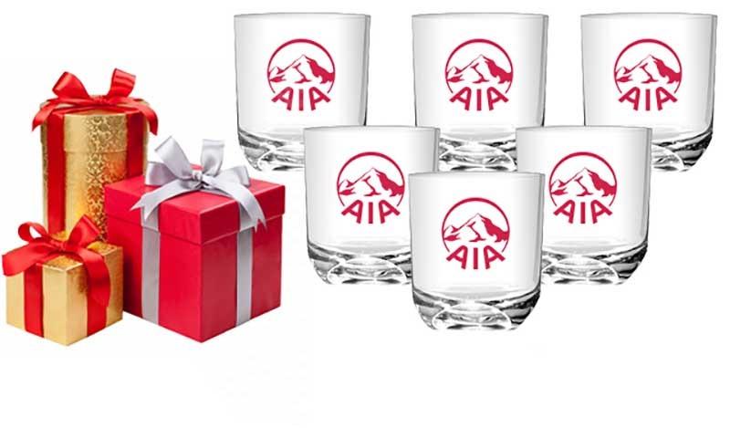 Địa chỉ mua quà tặng khách hàng giá rẻ tại tphcm!