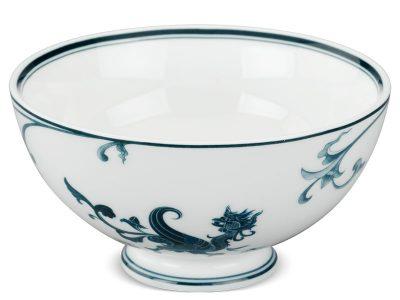 Chén cơm 11.5 cm - Hoàng Cung - Lạc Hồng
