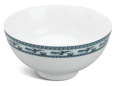 Chén cơm 11.5 cm - Jasmine - Chim Lạc