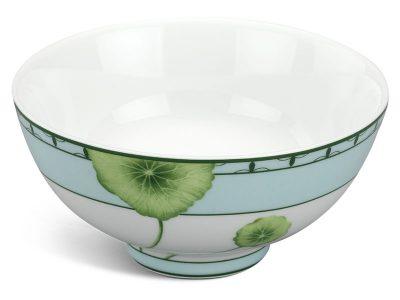 Chén cơm 11.5 cm - Jasmine - Tích Tuyết Thảo