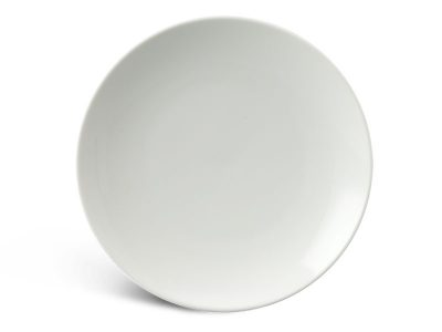 Dĩa lót chén 15.5 cm - Daisy IFP - Trắng Ngà