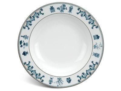 Dĩa súp 20 cm - Jasmine - Tứ Quý