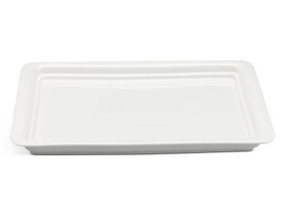 Khay gia vị 25 x 19 cm - Misc-Assort Ly's - Trắng Ngà