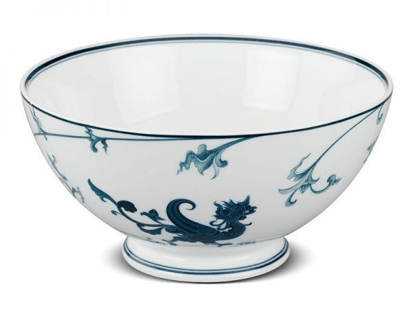 Tô 15 cm - Hoàng Cung - Lạc Hồng