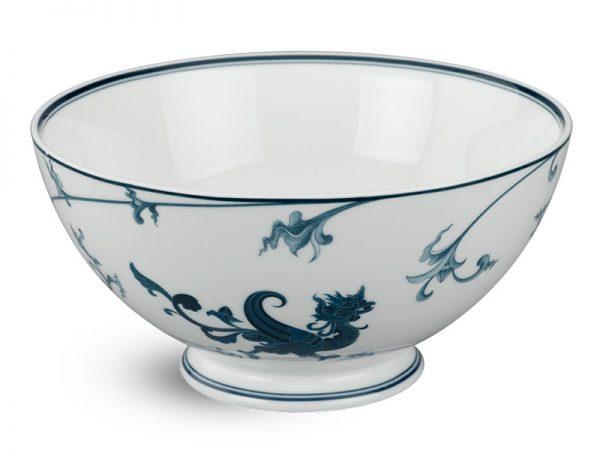 Tô 20 cm - Hoàng Cung - Lạc Hồng