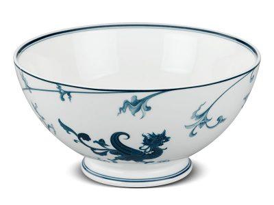 Tô 23 cm - Hoàng Cung - Lạc Hồng