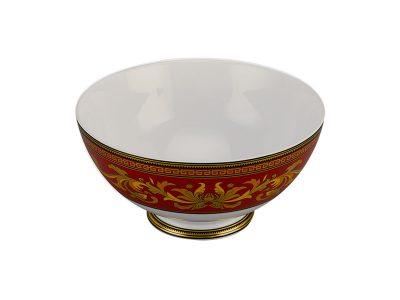 Tô 23 cm - Hoàng Cung - Quốc Sắc