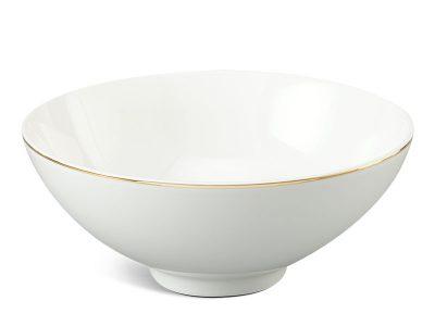 Tô trung 20 cm - Daisy IFP - Chỉ Vàng