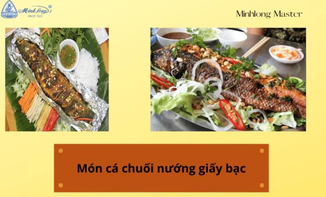 Tổng hợp các món ăn đơn giản ngày thường thơm ngon